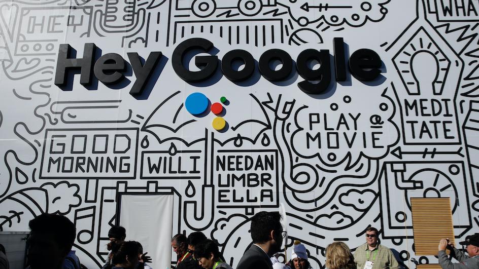 Novo app do Google quer que pessoas aleatórias escrevam notícias