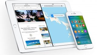 iOS-9-1260x710