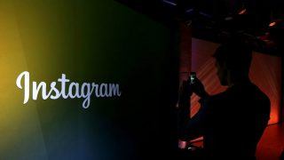 instagram-logo-getty