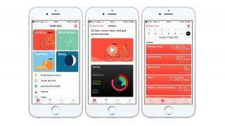 ios-health-saude-app-1