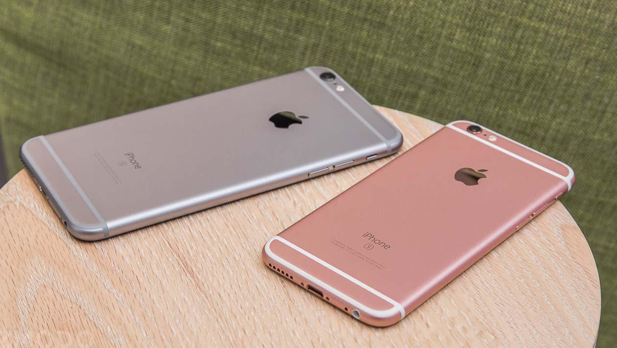 Apple trocará bateria pelo preço reduzido mesmo se ela estiver saudável
