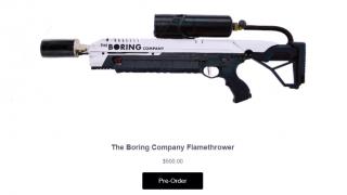 lanca-chamas-boring-company