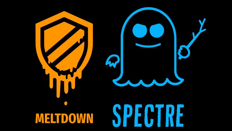 Como saber se você ainda está vulnerável ao Meltdown e Spectre