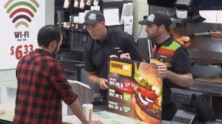 neutralidade-burger-king
