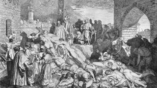 peste-negra-wikimedia