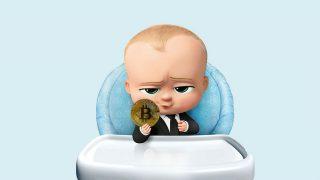 poderoso-chefinho-bitcoin