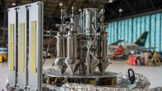 reator-nuclear-nasa-marte