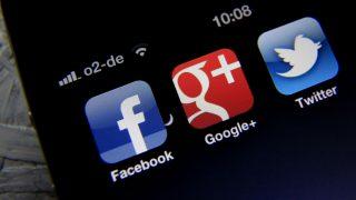 redes-sociais-alemanha