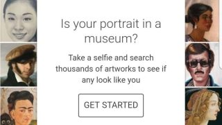 retrato-museu