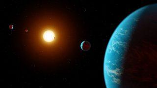 sistema-estelar-astronomos-amadores-NASA