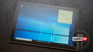 snapdragon-surface-clone-gizmodo
