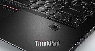 thinkpad-lenovo-leitor-digital