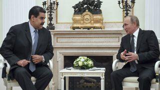 venezuela-russia-ap