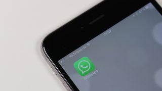 whatsapp-2469275_1920