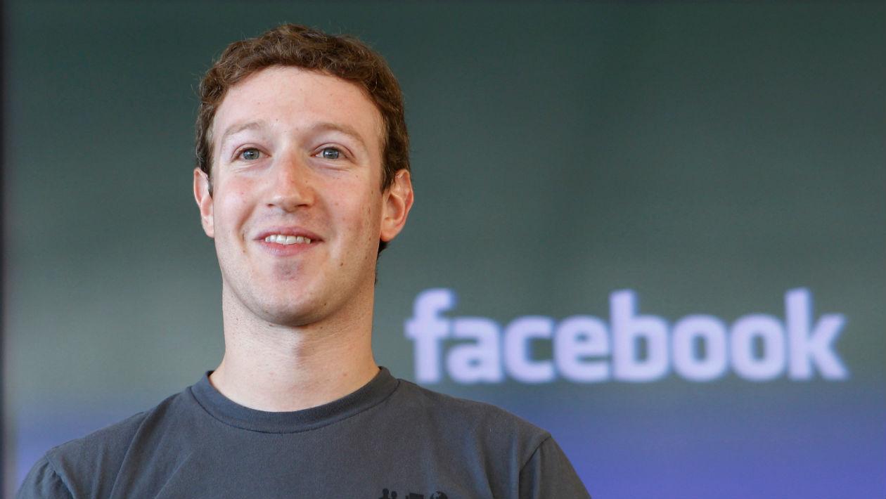 Este é o plano do Facebook para evitar que o desastre das eleições de 2016 se repita
