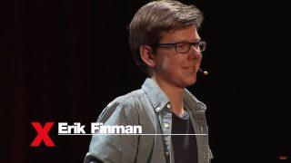 erik-finman-youtube