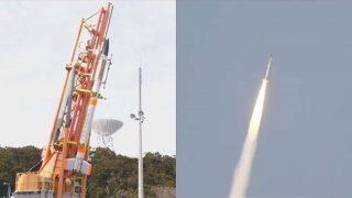 foguete-japao