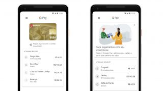 google-pays