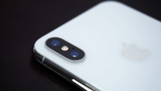 iphone-x-alex-cranz-gizmodo