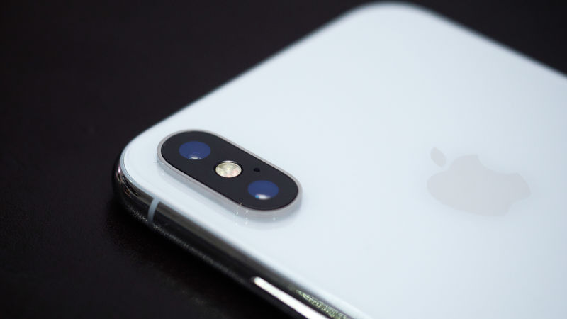 36ed46929 Apple prepara lançamento de três iPhones neste ano e um deles deve ser  gigante