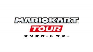 mario-kart-tour