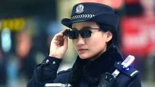 policia-china-oculos-ia