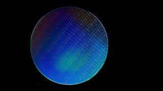 silica-intel-computador-quantico