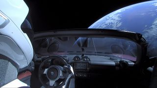 tesla_spacex