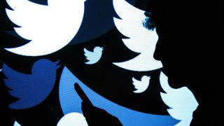 twitter-sombra-Getty