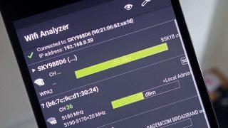 wi-fi-analisar