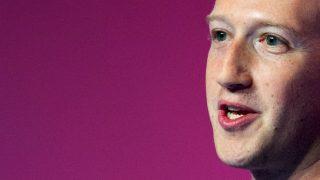 zuck-facebook-getty