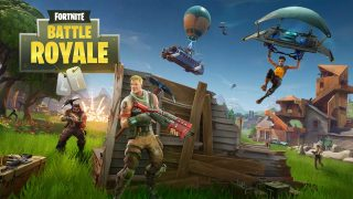 Fortnite2Fblog2Fpatch-v-1-6-fortnite-battle-royale2FFortnite_BR_Key-Art_w-Logo_ENG-1920x1080-3e2ce1453476b725fa59e7aeb6ecb90e4b75a0df