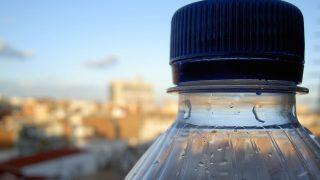 agua-engarrafada