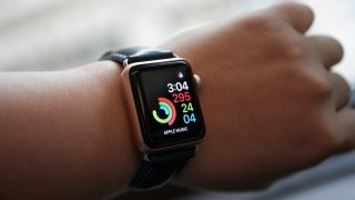 apple-watch-alex-cranz