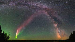 aurora-andy-witteman