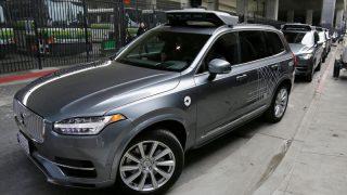 carro-autonomo-uber-ap