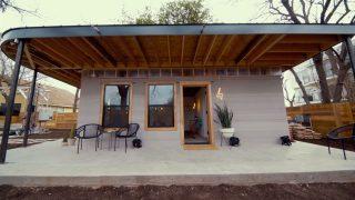 casa-3d
