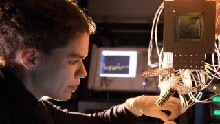 computacao-quantico-google-marissa