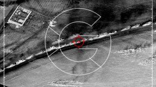 drone-pentagono-jimcook-getty