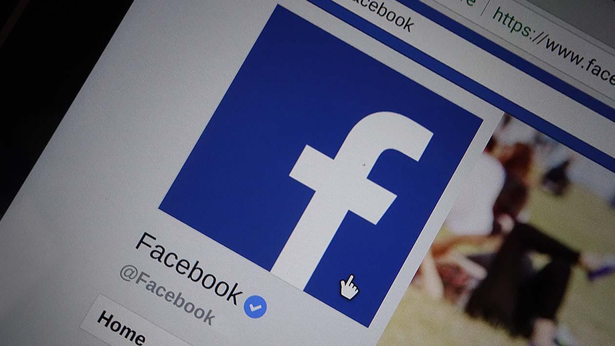 O que você pode fazer para proteger ao máximo seus dados no Facebook