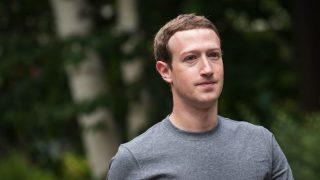 facebook-mark-zuckerberg-getty