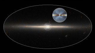 galaxia-x