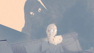 ilustra-privacidade-gmg
