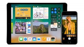 ios-11-apps