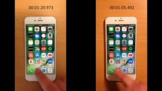 iphone-6s-teste