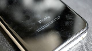 iphone-gizmodo
