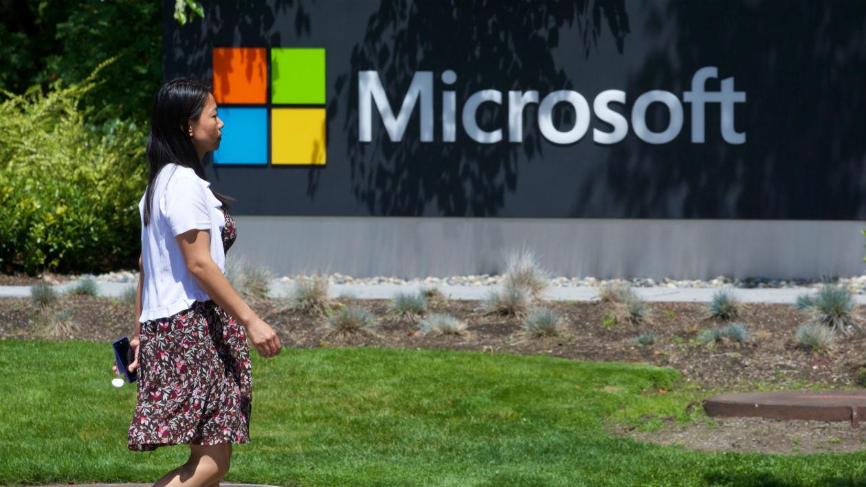 Tem Na Web - Um bug começou a dizer que licenças do Windows 10 legítimas foram desativadas