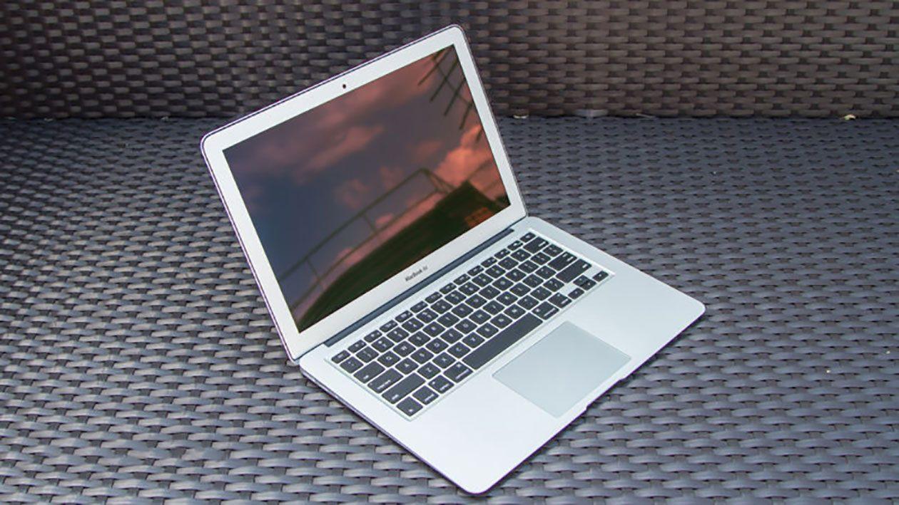 Rumores apontam para um novo MacBook Air, mas a Apple deveria abandonar a linha de uma vez