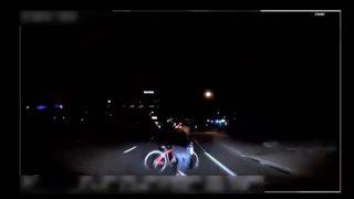uber-pedestre-acidente