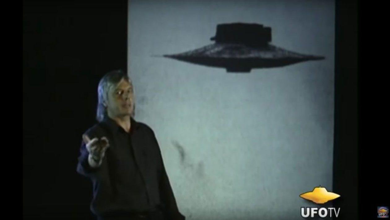 O YouTube Kids está repleto de vídeos de teoria da conspiração